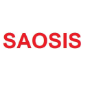 Saosis Biotech Private Limited logo