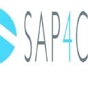 SAP4CONSULTANTS S.L logo