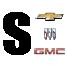 Sapaugh Motors, Inc logo