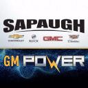 Sapaugh GM Power
