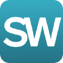 Sapers & Wallack, Inc. logo