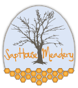 Sap House Meadery LLC logo