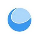 Saphyrs Interactive logo