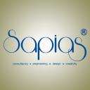 Sapias Ltd logo