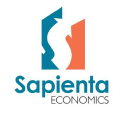 Sapienta Economics Ltd logo