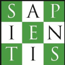 SAPIENTIS : the specialist of IT recruitment/headhunting in Barcelona logo