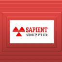 Sapient Services Pvt. Ltd. logo