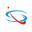 Sapienza Consulting