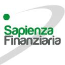 Sapienza Finanziaria SAGL logo