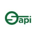SAPI logo