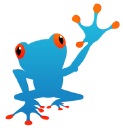 Sapo Blue Pty Ltd logo