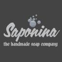 Saponina Oy logo