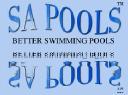 SA Pools Considir business directory logo