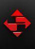 Saporito Finishing Company logo