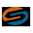 Sapot Systems Inc logo