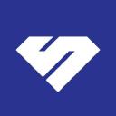 Sapphire Windows logo