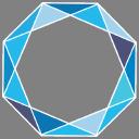 Sapphire Capital Partners LLP logo
