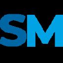 Sapphire Media International BV logo