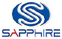 Sapphire Technology - Send cold emails to Sapphire Technology