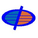 Sapphirus Systems logo