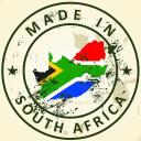 SA PROMO Limited logo
