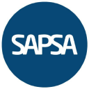 SAPSA User Group logo