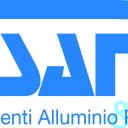 Sap Sistemi srl logo