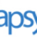 Sapsyss Solutions Limited logo