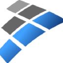 SAPTEC Solutions logo