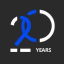 Saptools Consulting S.L logo