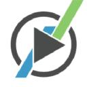 Sapunda, Inc. logo