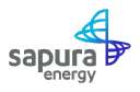 Sapura Energy Berhad logo icon