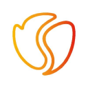 Sara Assicurazioni S.p.A. logo