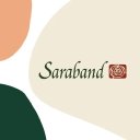 Saraband Books logo
