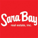 SaraBay Real Estate, Inc. logo