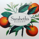Sarabeth's logo icon