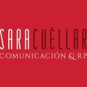 Sara Cuella logo