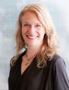 Sara Ellis Conant Coaching & Consulting logo