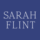 Sarah Flint logo icon