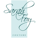 Sarah Foy Design logo