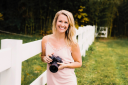 Sarah Keenan Photography and Design logo