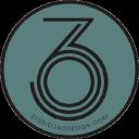 Sarah Shepard Photo logo