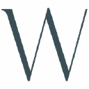 Sarah Ward Associates Limited logo