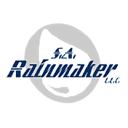 SA Rainmaker LLC logo