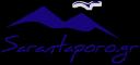 Sarantaporo.gr Non Profit Association logo