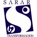Sarar Transformacion logo