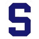 Sarasota Crew logo