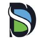 Sarasota Dentistry logo icon