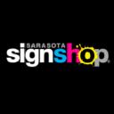 Sarasota Sign Shop, Inc. logo