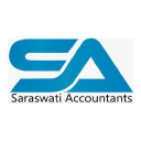Saraswati Accountants Software Pvt Ltd logo